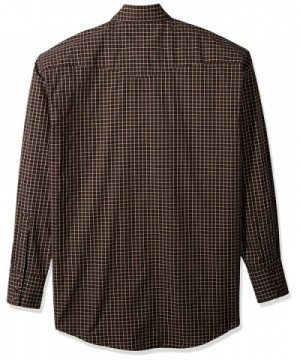 Men's Casual Button-Down Shirts for Sale