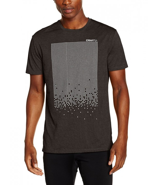 Craft Short Sleeve Reflective XX Large