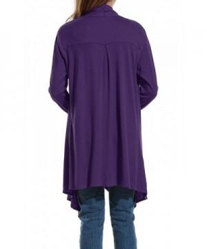 Cheap Designer Women's Sweaters Online Sale
