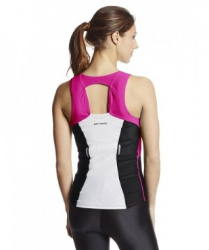 Cheap Women's Athletic Shirts