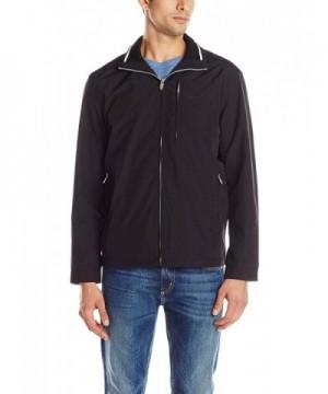 Weatherproof Garment Co Heritage X Large
