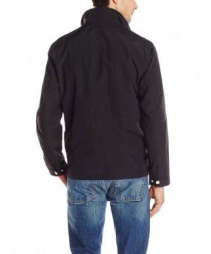 Discount Real Men's Lightweight Jackets Wholesale