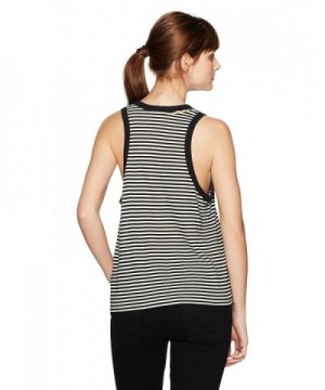 Discount Real Women's Tanks Online
