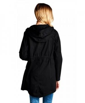 Cheap Designer Women's Jackets
