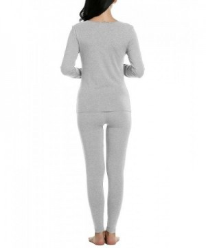 980bf343143a Available. Hufcor Womens Winter Thermal X Large; Cheap Women's Thermal  Underwear Wholesale ...