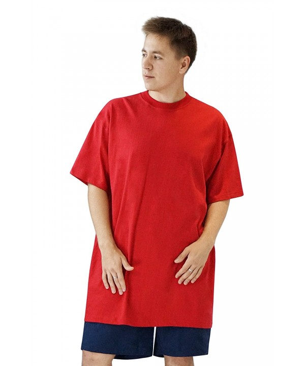Super777 Cotton Short Sleeve T shirt