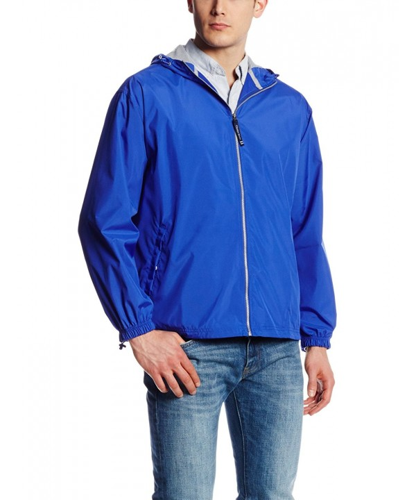 Charles River Apparel Islander Windbreaker