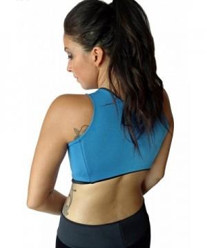 Cheap Women's Sports Bras Wholesale