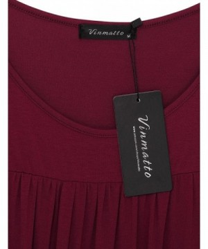 Fashion Women's Knits Clearance Sale