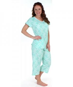 Fashion Women's Sleepwear Outlet Online