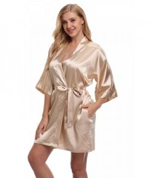 Cheap Designer Women's Sleepwear