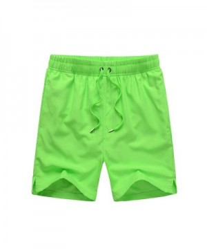 Jessie Kidden Womens Shorts Trunks