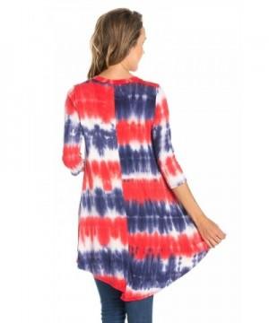 Cheap Women's Clothing Wholesale