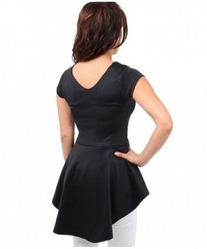 Discount Real Women's Tunics Wholesale
