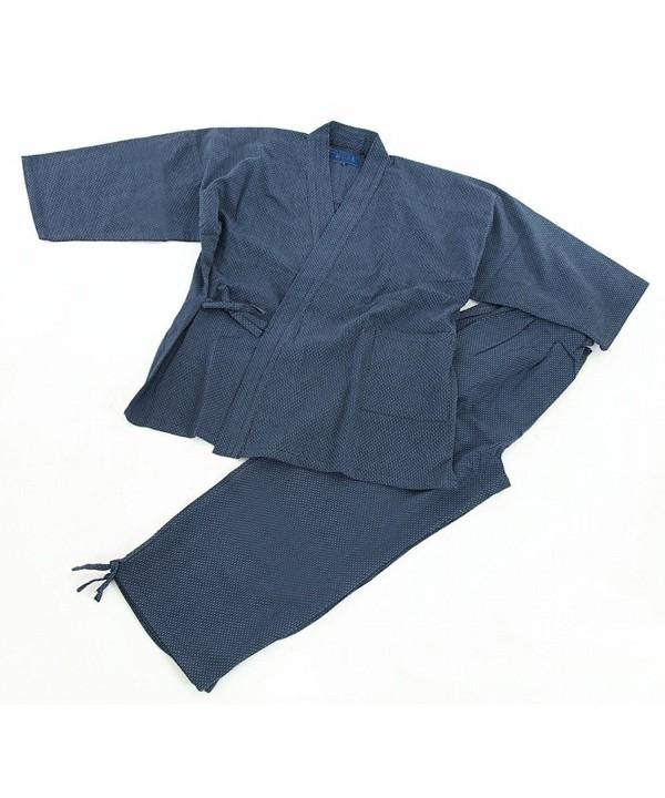 Edoten Ninjya Kimonoquilted clothes Sasiko