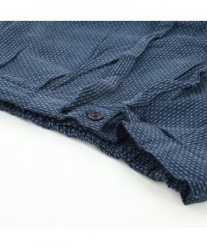 Fashion Men's Pajama Sets for Sale