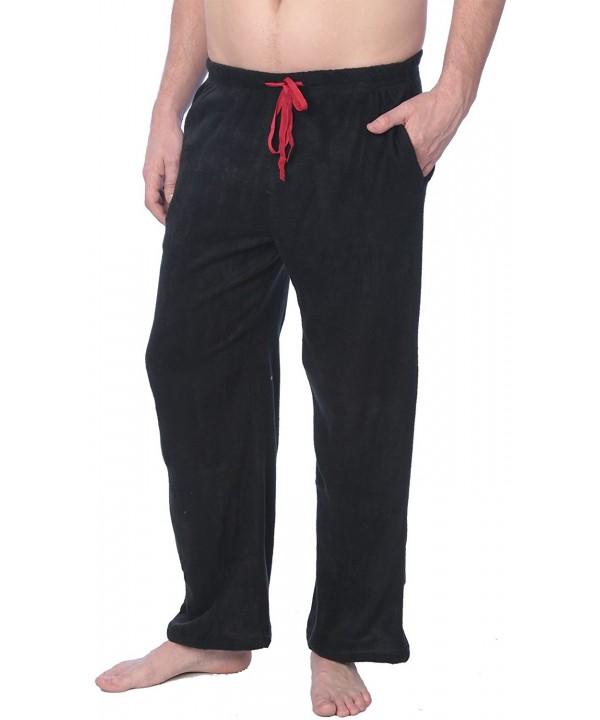 Dream Colors Bottoms Sleepwear Pockets BB2999