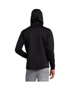Discount Real Men's Fleece Jackets Clearance Sale