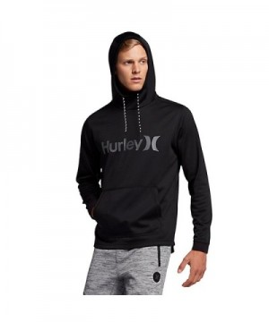 Popular Men's Fleece Coats for Sale