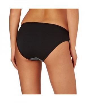 Discount Real Women's Swimsuit Bottoms Online Sale