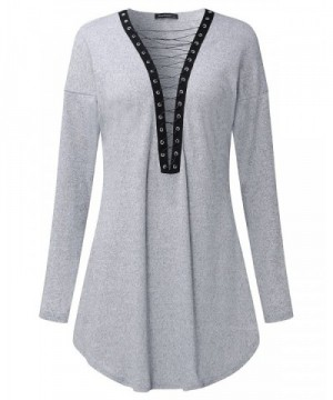 Women's Button-Down Shirts Outlet