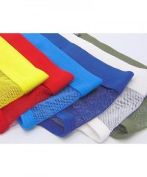 Cheap Real Men's Underwear Briefs Wholesale