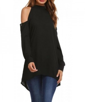 Discount Women's Blouses Outlet Online