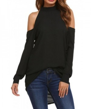 Designer Women's Button-Down Shirts Outlet