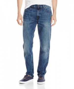 Nautica Mens Straight Wash Ocean