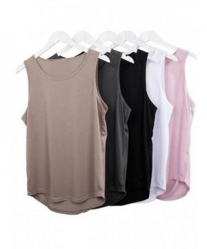 Cheap Designer Men's Tank Shirts Outlet Online