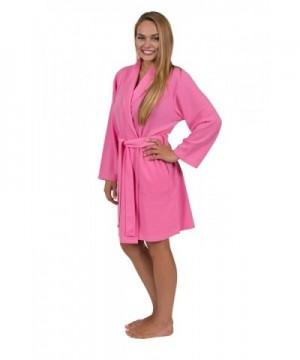 Cheap Women's Robes