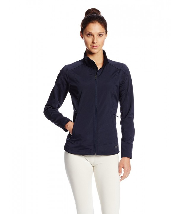 Charles River Apparel Womens Jacket