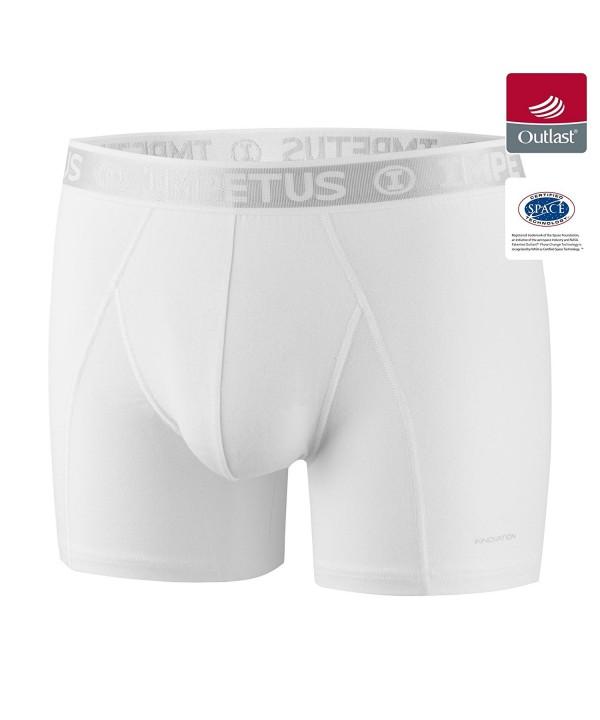 IMPETUS Innovation Thermal Underwear Medium