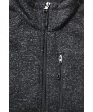 Men's Outerwear Vests Online