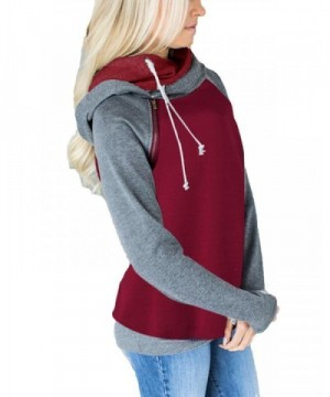 Women's Fashion Hoodies Outlet Online
