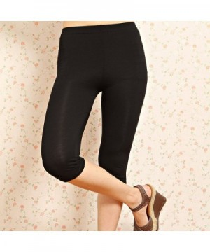 Designer Leggings for Women Online