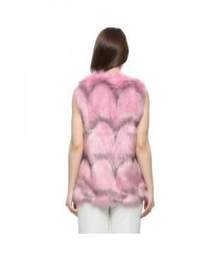 Brand Original Women's Vests Online