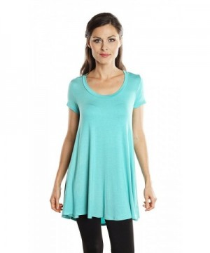 Free Live Womens Tunics Available
