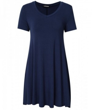 2018 New Women's Casual Dresses Online Sale