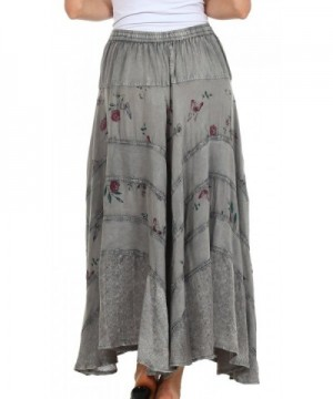 Brand Original Women's Skirts On Sale