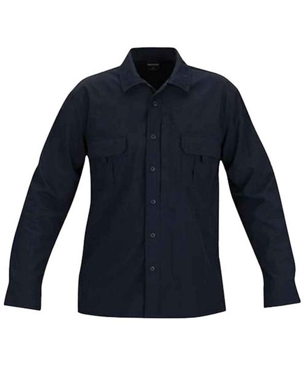 Propper Sonora Shirt Sleeve Nylon