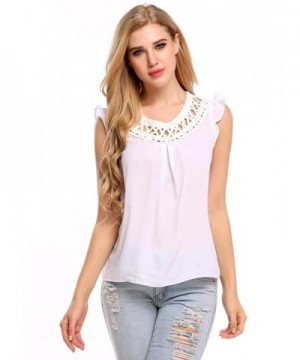 Cheap Women's Camis