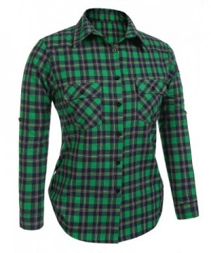 Discount Women's Blouses Wholesale
