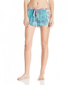 Cheap Women's Sleepwear Online