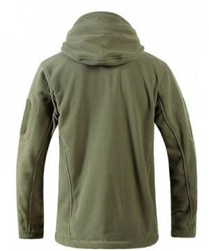 Discount Men's Active Jackets for Sale