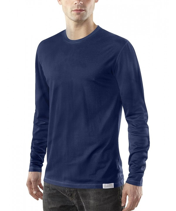 Woolly Clothing Co Merino Sleeve