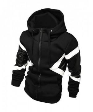 Cheap Real Men's Wool Jackets Online Sale