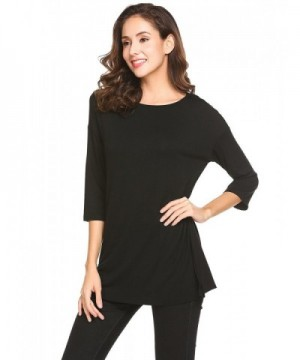 Discount Real Women's Tunics for Sale