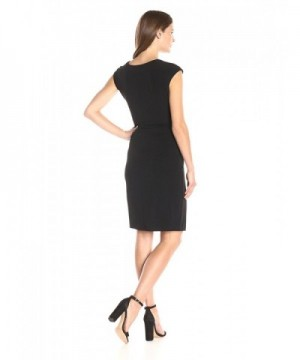 Cheap Real Women's Wear to Work Dresses Clearance Sale