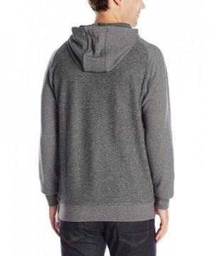 Cheap Designer Men's Fashion Hoodies On Sale